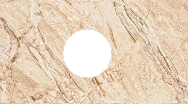 Claudia New Ventana Beige